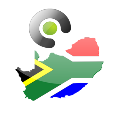 Living Space Today Proudly South African Logo