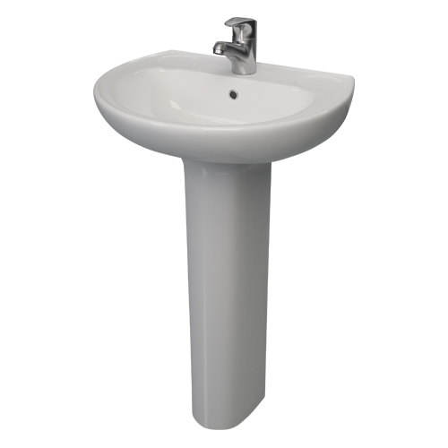 atlas 50-wall-hung-basin-full-pedestals